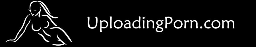 Uploadingporn.com